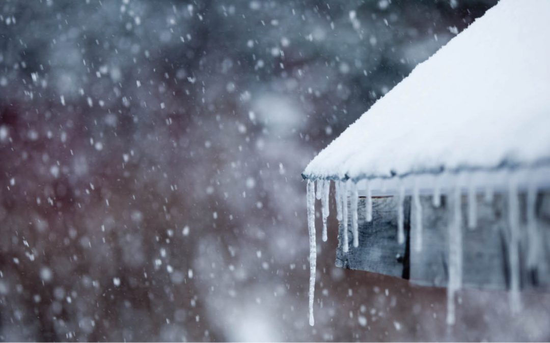 6 Tips to Protect Your Plumbing System This Winter
